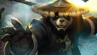 Firma Blizzard zaprezentowała intro World of Warcraft: Mists of Pandaria