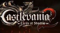 Castlevania: Lords of Shadow 2 trafi także na PC